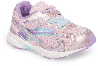 Tsukihoshi Glitz Washable Sneaker