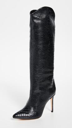 Schutz Maryana Tall Boots
