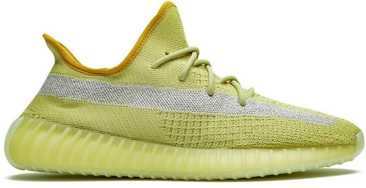 adidas YEEZY Yeezy Boost 350 V2 Marsh sneakers