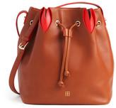 Parisa NYC Handbags - Stage IV - Boundless Bucket Bag