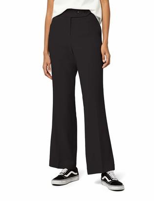 Find. Amazon Brand Women's Soft Lean Trouser Trouser
