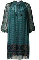 Megan Park 'Orla' dress