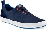 Sperry Men's Flex Deck CVO Sneakers