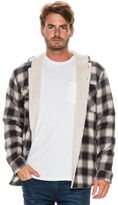 Rip Curl Cassidy Ls Flannel
