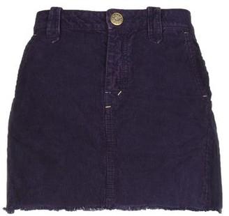 Rare Mini skirt