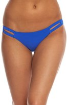 Vitamin A Eco Soft Azure Neutra Hipster Bikini Bottom 8156840