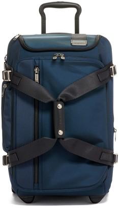 "Tumi Wheeled 22"" Duffel Carry-On Bag"