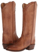 Lucchese L4596.83 Cowboy Boots