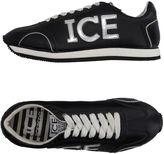 Ice Iceberg Sneakers