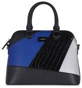 Pauls Boutique Midi Maisy Cross Body Bag - Multi