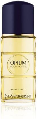 Saint Laurent Opium Pour Homme Eau de Toilette