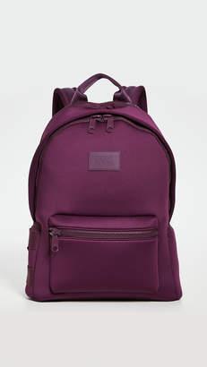 Dagne Dover Dakota Backpack Large