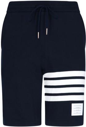 Thom Browne Trousers