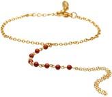 Ettika Bracelets - Item 50178608