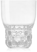 Kartell Jellies Family - Wine - Crystal