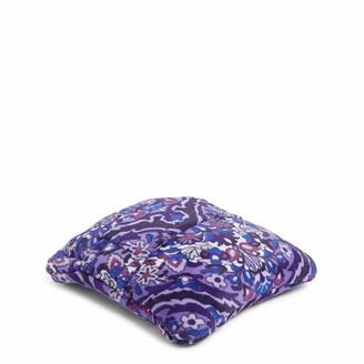 Vera Bradley Plush Travel Blanket Fleece