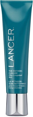 Lancer The Method: Cleanse Blemish Control