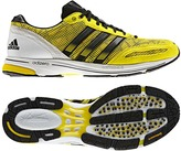 adidas adizero Adios 2.0 Shoes