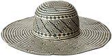 O'Neill Women's Juniors Mirage Wide Brim Hat