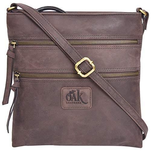 aaf876162a2c Black Brown Combination Handbags - ShopStyle