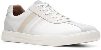 Clarks Un Costa Band Sneaker