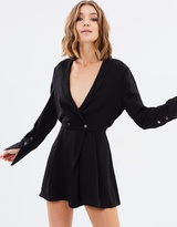 The Fifth Label Hollywood Playsuit