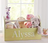 Pottery Barn Kids Storage Caddy