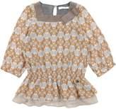 Lulu L:Ú L:Ú Dresses - Item 34552985