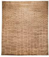 Bloomingdale's Moroccan Collection Oriental Rug, 8'2 x 9'8