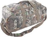 Asstd National Brand Allen Cases Haul'R Duffel Bag - Next G2 Camo