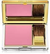 Estee Lauder Powder Blush Pure Colour by