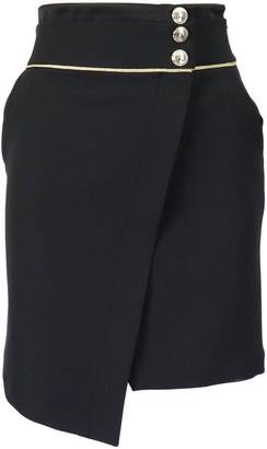 Patrizia Pepe Skirt Skirt
