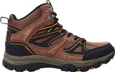 Nevados Talus Mid Hiking Boot (Men's)