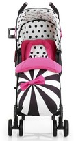 Cosatto Infant Supa Golightly 2 Stroller