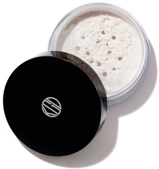 Koh Gen Do Maifanshi Face Powder