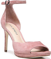 Via Spiga Salina Dress Sandals