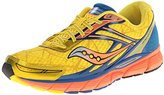 Saucony Men's Breakthru Running Shoe