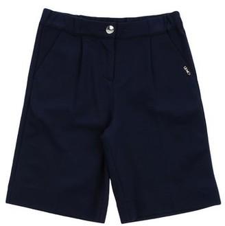 Liu Jo Bermuda shorts