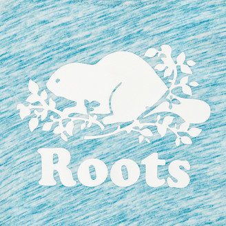 Roots Baby Original Cooper Beaver T-shirt