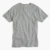J.Crew Tall broken-in T-shirt