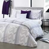 Lacoste Miami Comforter Set, Full/Queen