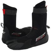 O'Neill Heat 3MM Split Toe Boot