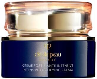 Clé de Peau Beauté Intensive Fortifying Cream (50G)