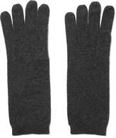 Madeleine Thompson Cashmere gloves