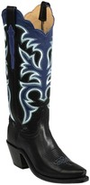 Lucchese Sloan Boot