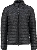 Strellson 4seasons Winter Jacket Grey