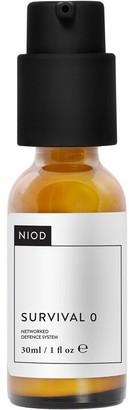 NIOD 30ml Survival 0