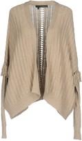 360 Sweater 360SWEATER Cardigans - Item 39799472