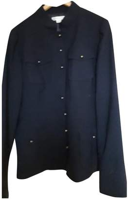 Pendleton \N Navy Wool Jackets