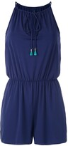 Lygia & Nanny Laya UV playsuit